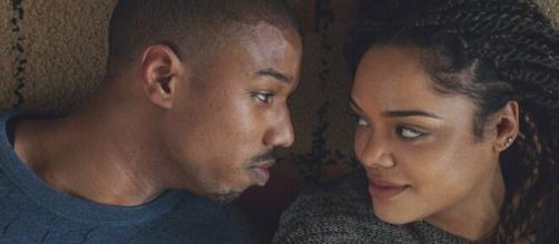Creed 3: Tessa Thompson confirma que Michael B. Jordan será el director
