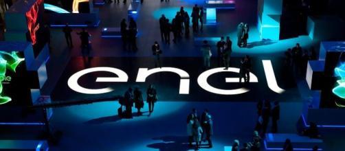 Enel offerte di lavoro 2020/2021.