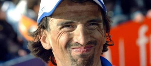 Fabio Baldato racconta aneddoti della sua carriera e in particolare su Mario Cipollini.