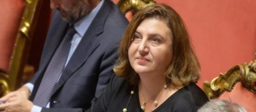 Pensioni, Catalfo: al centro Opzione donna, Ape social ed esodati.