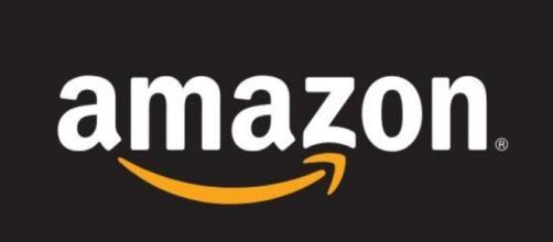 Opportunità di lavoro Amazon: si cercano magazzinieri per i centri distributivi in Italia.