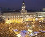 El Gobierno de la Comunidad de Madrid prohíbe la celebracion de las campanadas en la Puerta del Sol