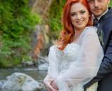 Matrimonio a prima vista: Nicole Soria si è fidanzata con Marco Rompietti.