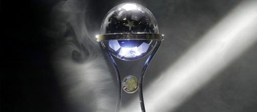 A Copa Sul-Americana já conheceu seus primeiros 5 classificados às quartas de finais. (Arquivo Blasting News)