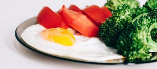 Alimentação saudável beneficia os rins. (Arquivo Blasting News)
