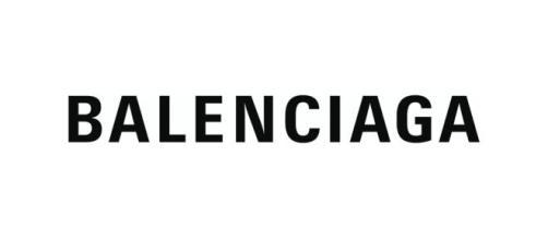 Assunzioni Balenciaga in Toscana: ricerca di un coordinatore di produzione a Scandicci - www.cosafareintoscana.it/blog/