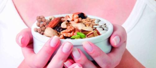 Como hábitos podem ajudar na prevenção da diabetes. (Arquivo Blasting News)