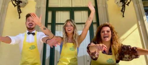 Diretta Bake Off Italia: nella 100ª puntata si proclama il vincitore dell'ottava edizione.