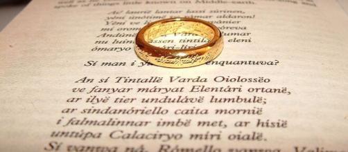'El señor de los anillos' termina de confirmar el gran elenco de su serie.