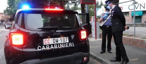 Imola, 45enne organizza rapimento dell'ex con due amici: erano pronti anche ad uccidere.