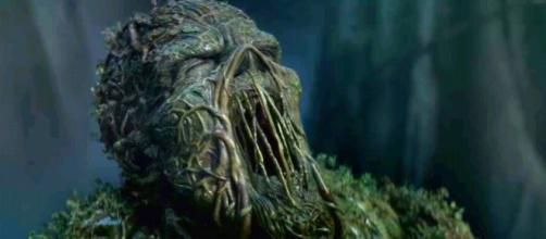 'Swamp Thing' 1x03 scene ©The Watcher/YouTube Screencap