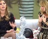 Irene Rosales confiesa que Isabel Pantoja no le cogió el teléfono