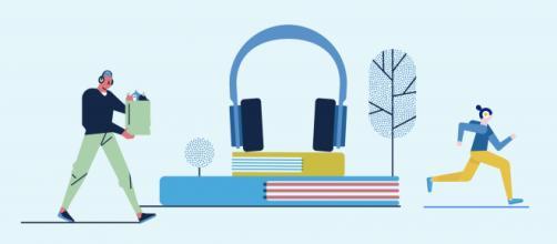 Google está trabajando en una herramienta de narrador en alta voz autogenerado.
