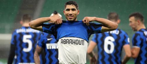 Le pagelle di Inter-Bologna 3-1.