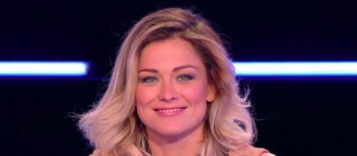 Laure Boulleau se fait détruire sur Twitter après son analyse sur le FC Barcelone - ©Capture Canal+
