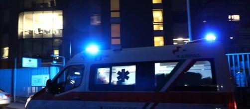 Milano, incidente Tangenziale Ovest: non ce l'hanno fatta la bimba di 12 anni e il papà.