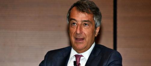 Nino Cartabellotta preoccupato da terza ondata Covid: 'Rischio strage'.