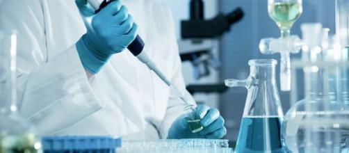 Se desarrolla un fármaco que impide la propagación del virus