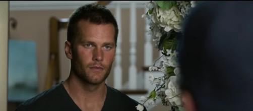 Brady in a scene from the movie 'Ted 2.' [©Movieclips/YouTube]