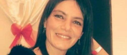 Capalbio: la 32enne uccisa a coltellate nella depandance della villa nella quale lavorava come custode.