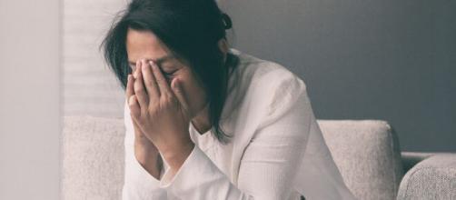 Como melhorar o sono através da alimentação. (Arquivo Blasting News)