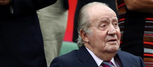 La razón por la que el Rey Juan Carlos no volverá a España - Bekia ... - bekia.es