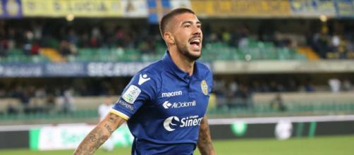 Milan, Zaccagni è un obiettivo.