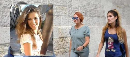 Noemi Durini uccisa dal fidanzato nel 2017, indignate la mamma e la sorella dopo che Marzo ha chiesto di lavorare fuori dal carcere.
