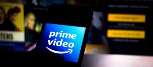 Prime Video conta com catálogo vasto de filmes. (Arquivo Blasting News)