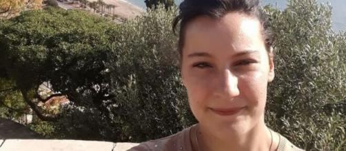 Savona: Jessica Novaro, la 29enne uccisa con un colpo d'arma da fuoco a Casanova Lerrone.
