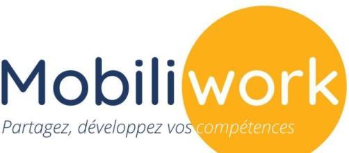Cette startup propose de mettre en place le prêt de salariés entre entreprises - ©Mobiliwork