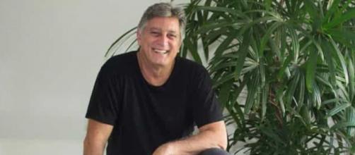 Eduardo Galvão é mais uma vítima do Covid-19. Foto: Arquivo Blasting News