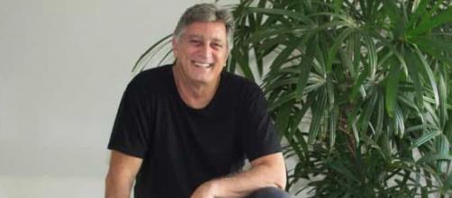 Eduardo Galvão morreu nesta segunda-feira (7). (Arquivo Blasting News)