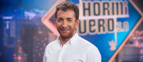 'El Hormiguero' pierde a un histórico integrante de su staff.