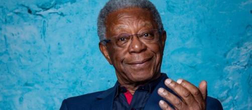 Milton Gonçalves faz 87 anos. (Arquivo Blasting News)