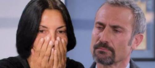 Un posto al sole, anticipazioni 30 Ottobre: Marina e Fabrizio fanno ... - donna10.it