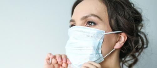 Une troisième vague du coronavirus pourrait arriver en France en janvier, selon des scientifiques.©Polina Tankilevitch