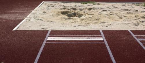 American Olympic gold medalist Arnie Robinson dies of COVID-19 [©Hans Braxmeier - Pixabay]