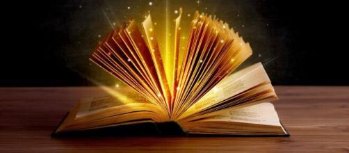 Livros ensinam muito mais do que se imagina. (Arquivo Blasting News)