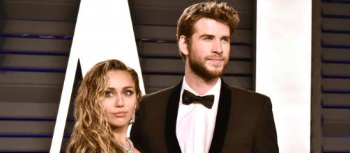 Miley Cyrus confesó que aumentó su adicción a las drogas al estar con Liam Hemsworth