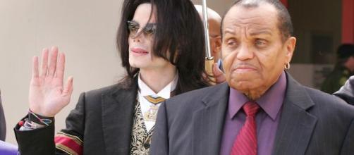 Muitas curiosidades ainda cercam a vida de Michael Jackson. (Arquivo Blasting News)
