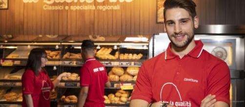 Offerte di lavoro nei supermercati in provincia di Foggia: Penny Market cerca stagista e direttore di negozio - pennymarket.it