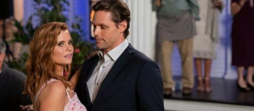 'Sweet Magnolias' regresa para una segunda temporada