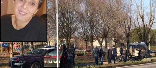 Brescia, omicidio di Bedizzole: Francesca è stata abusata e poi strangolata a mani nude