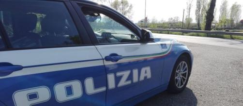 Concorso Pubblico Polizia di Stato, nuove assunzioni per 1650 agenti. Scadenza 2 marzo