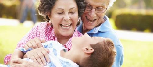 Tener calidad de vida es esencial para disfrutar de una vida más larga