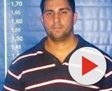 O miliciano e ex-pm Adriano de Nóbrega foi morto com dois tiros durante perseguição policial. (Arquivo Blasting News)