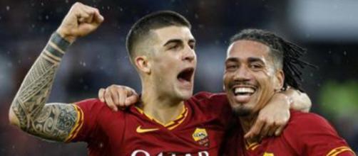 Atalanta-Roma, probabili formazioni: Zapata e Ilicic sfidano Dzeko, Mancini sulla mediana