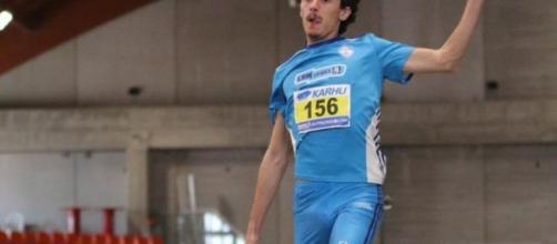 Atletica paralimpica Barletta: assegnati premi Mezza Maratona, Cicchetti record nel lungo.