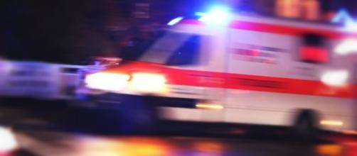 Bergamo, incidente mortale di Rogno: Matteo voleva evitare il controllo dei carabinieri